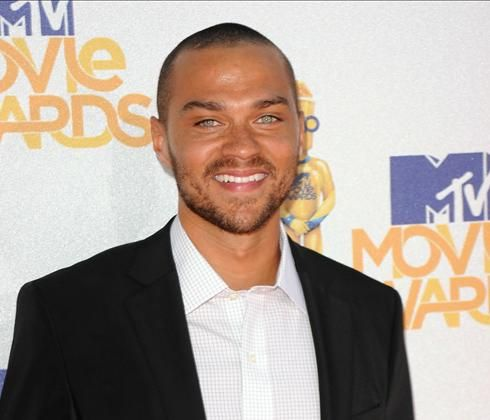 'Grey's Anatomy' actor Jesse Williams gets promotion ...