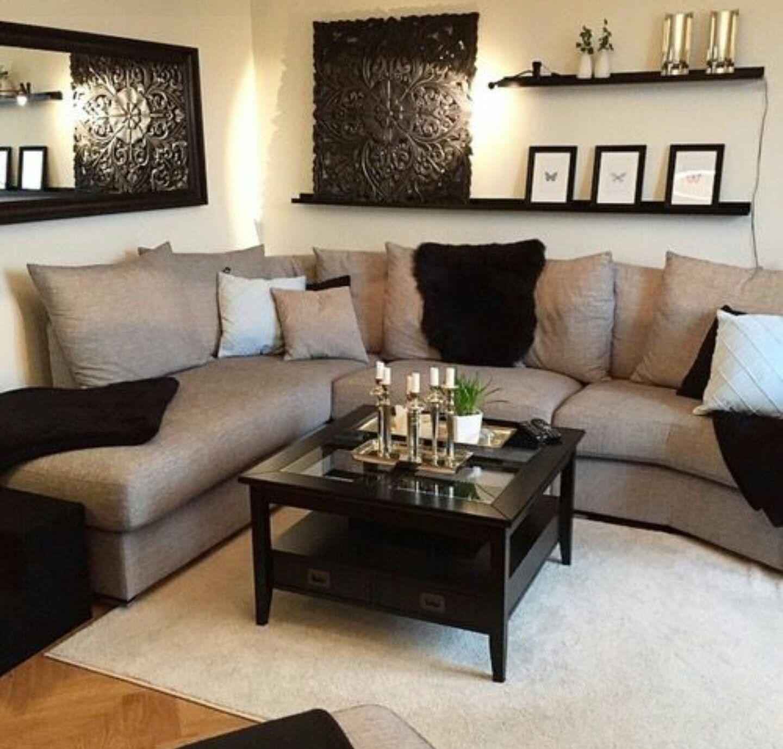 Pin von Devon Burris auf Living Room