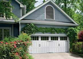 Garage Doors Door Repair Garage Doors Wooden Garage Doors