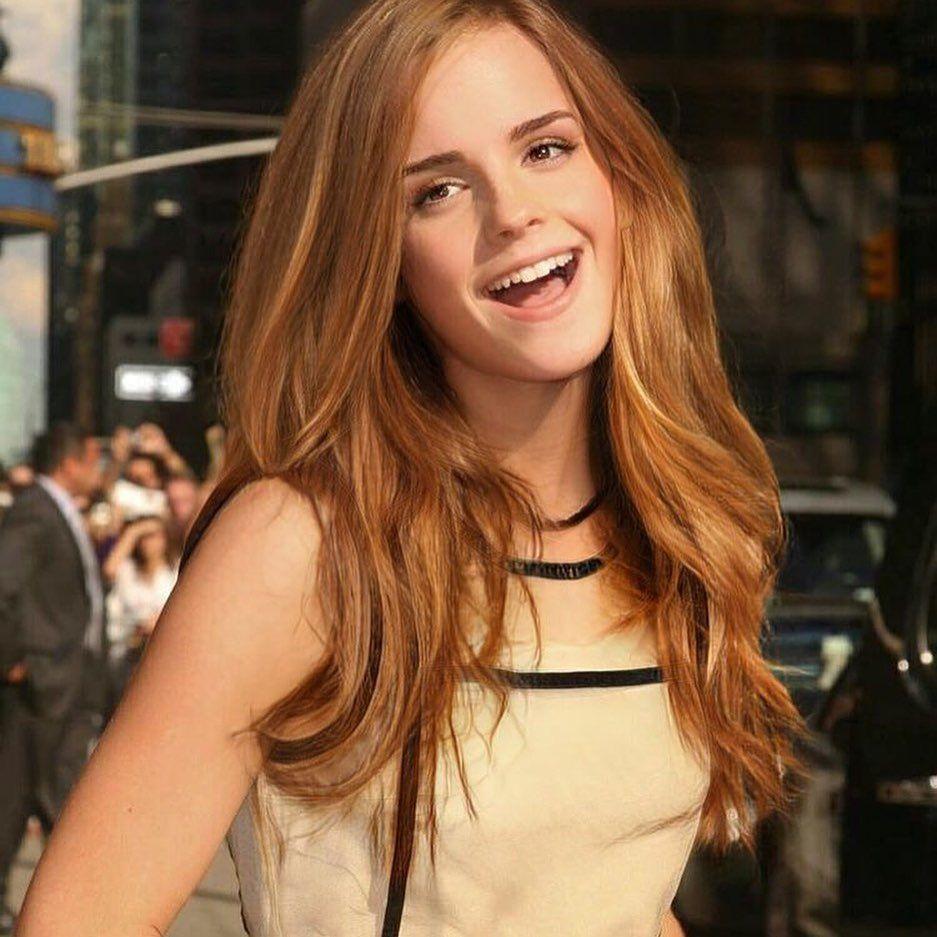 Only Best Emma Watson Photos   Emma watson belle, Emma watson, Emma watson  beautiful