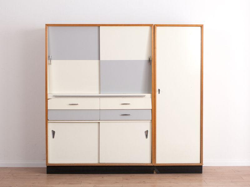 Ikea Küchenunterschrank ~ Best portmato images closet ikea and kitchen