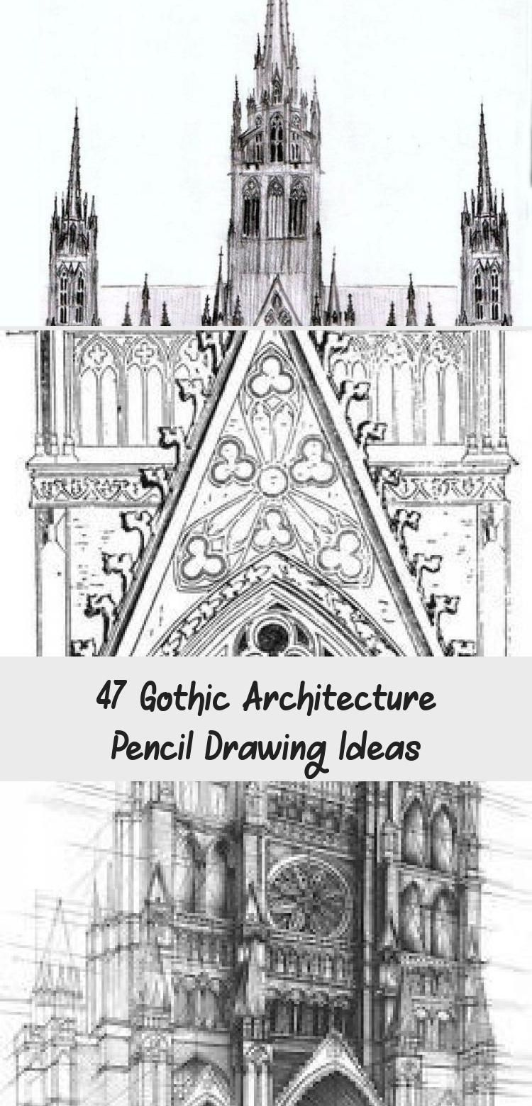 14++ Gothic architecture coloring pages trends