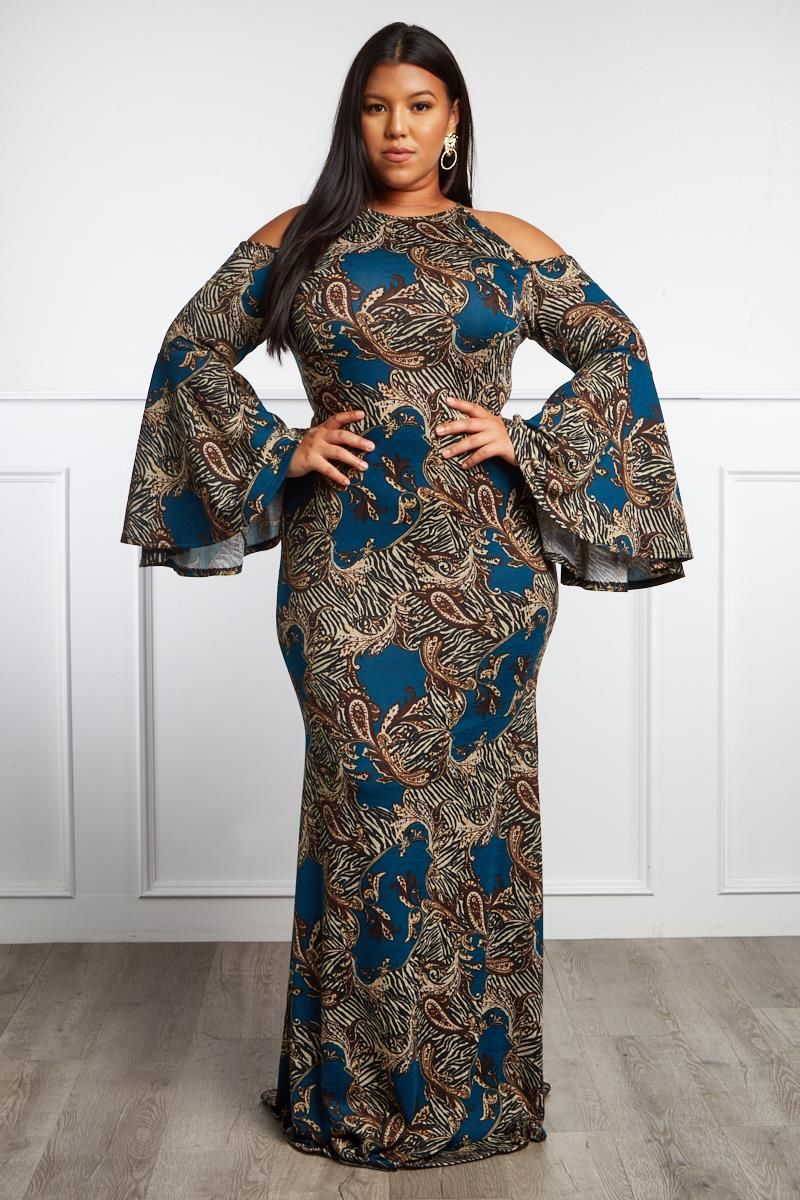 Plus Size Church Dresses Amazon - raveitsafe