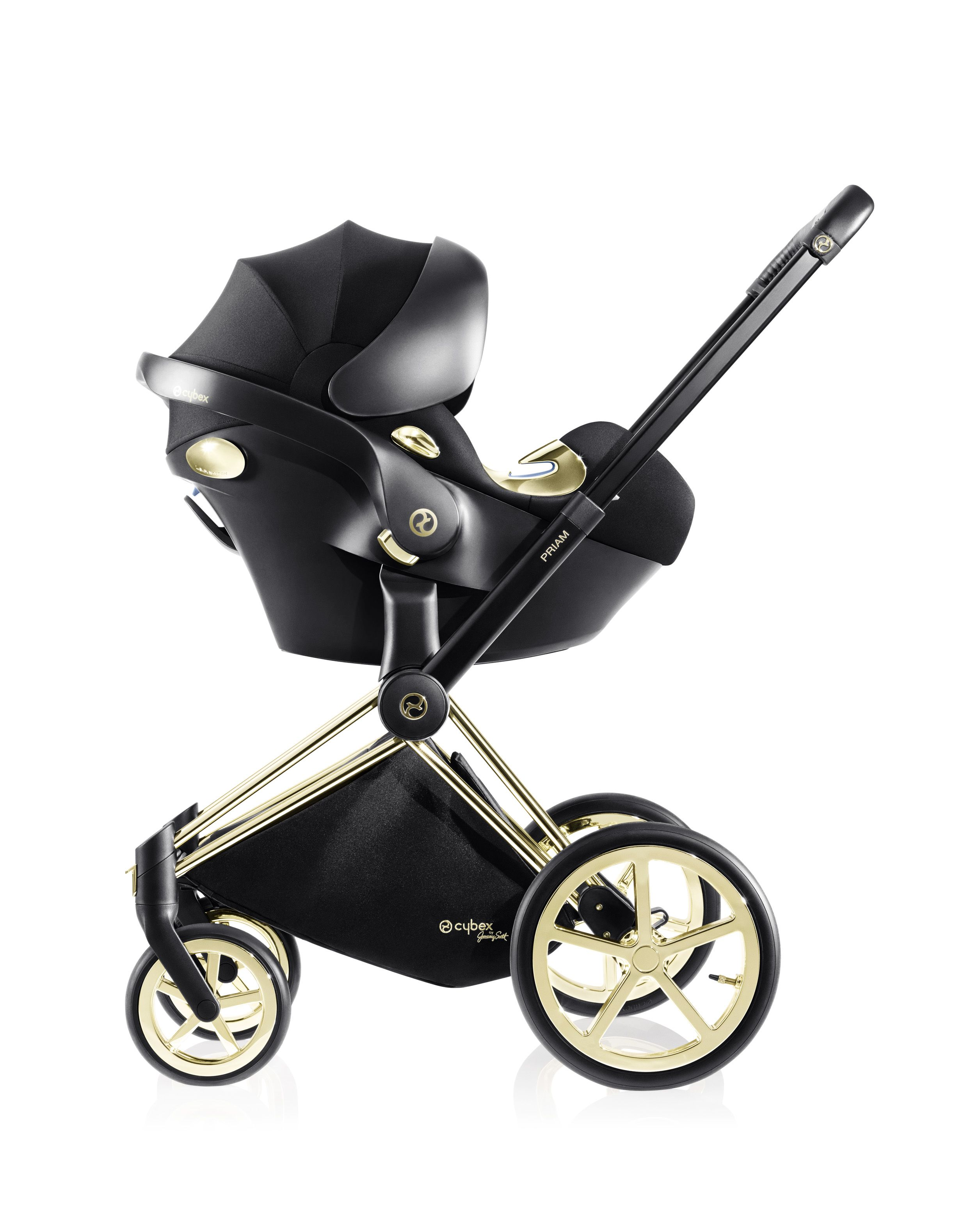 The new Egg Stroller Accessories Child Car Seats Pinterest