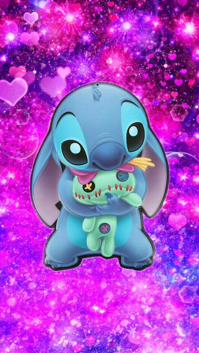 Hypebeast Wallpaper Allezlesbleus Iphone Android Background 오웬 샌디 Stitch Disney Lilo And Stitch Cute Disney Wallpaper