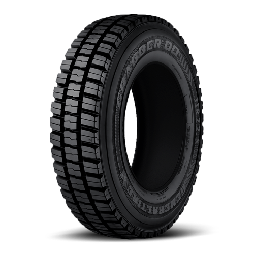 Cheap Used Tires Near Me >> Discount Tires Gastonia | Tire Store | Cheap tires, Tyre shop, Discount tires