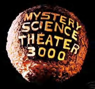 MST3K! favorite-tv-shows-and-tv-stuff