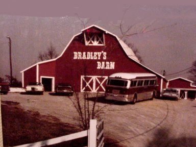 """Review: The Beau Brummels, """"Bradley's Barn: Expanded Edition""""   Country  barns, Bradley, Barn"""