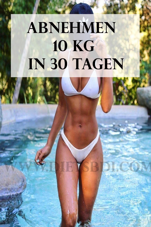 Seien Sie schlanke Gewichtsverlust Pillen