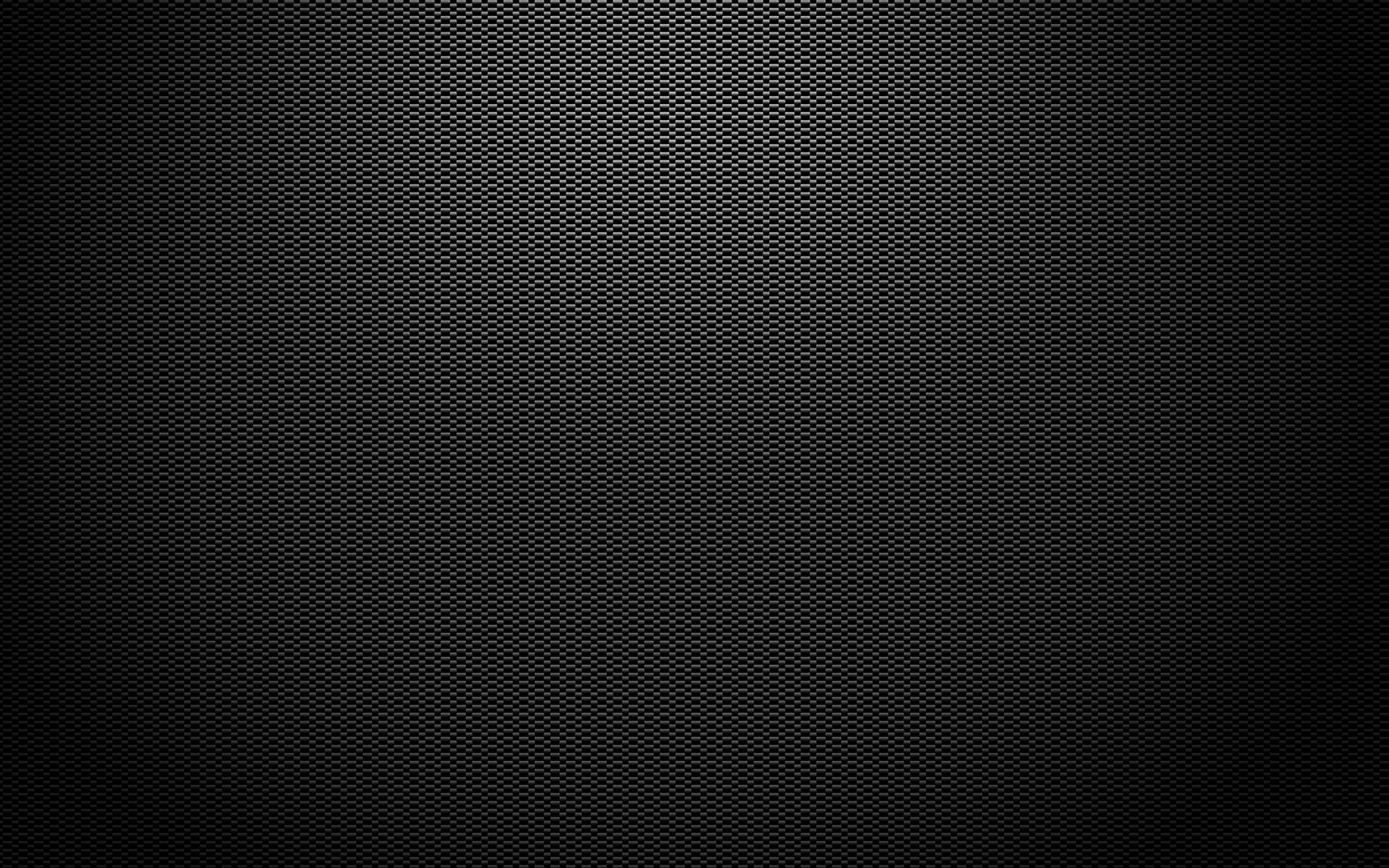 Plain Black Iphone Wallpaper Carbon Fiber 1920 Projects To Try Pinterest