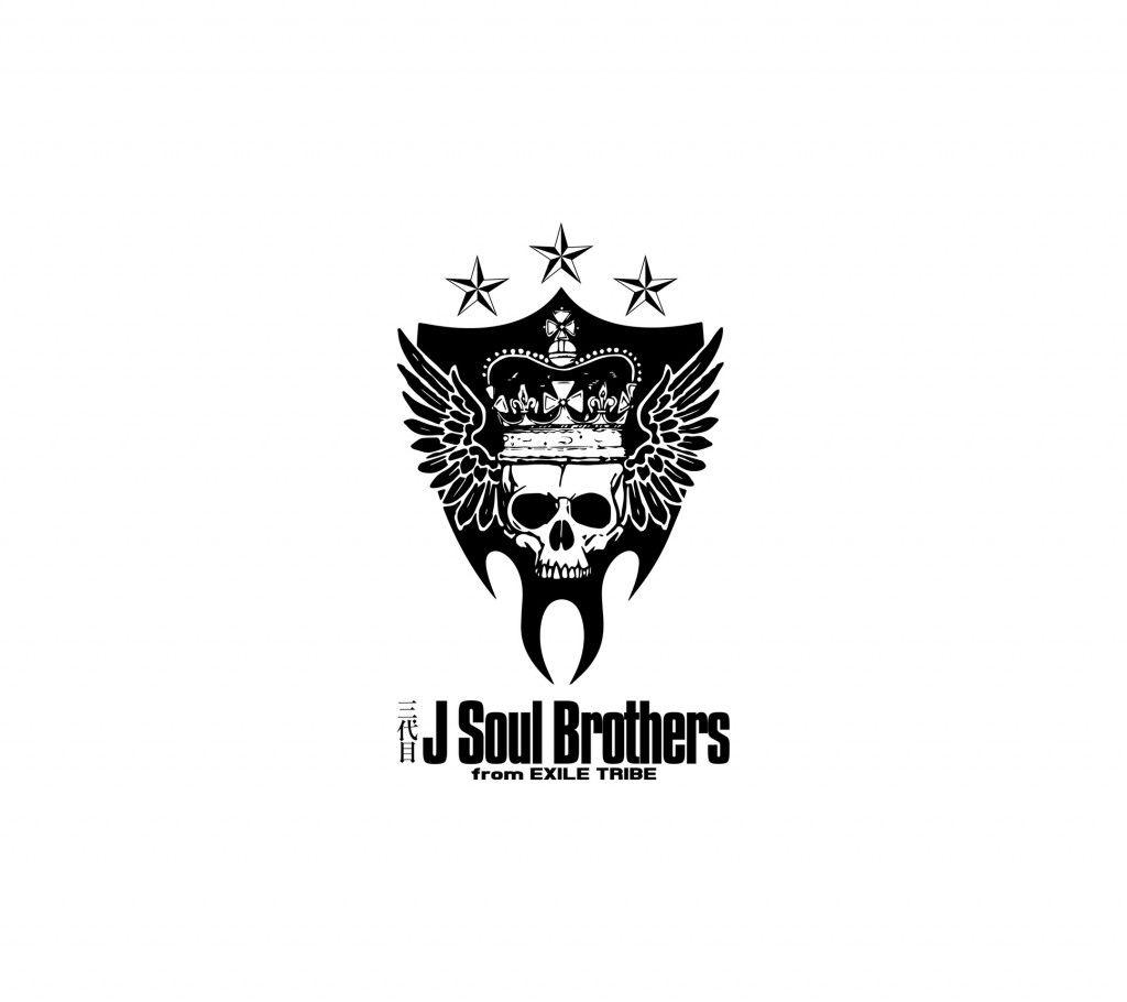 Android用壁紙 三代目 J Soul Brothers 01 三代目j Soul Brothers