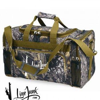 lineman camo duffle bag  08543e8988d95