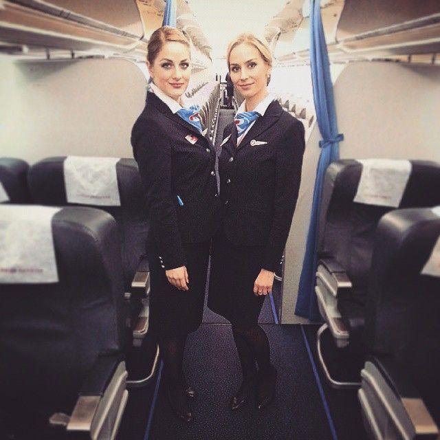 pin by ady on stewardess flight attendant cabin crew