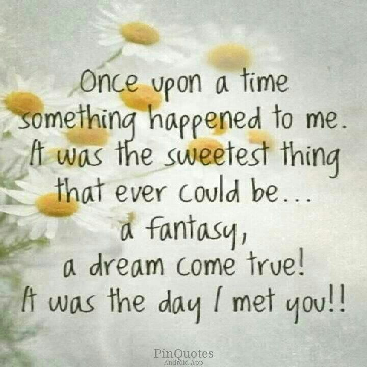 To My Son.. My World.. Sweet Sayings