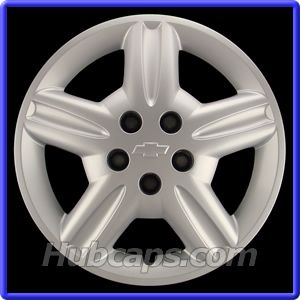 Chevrolet Uplander Hub Caps Center Caps Wheel Covers Hubcaps