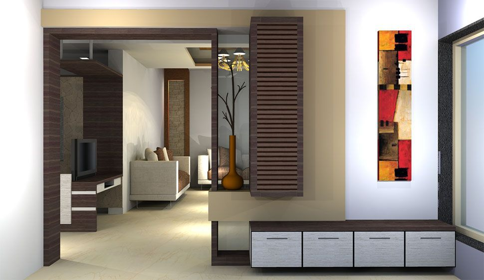 Interior designer interior design ideas home decor ideas fevicol design ideas