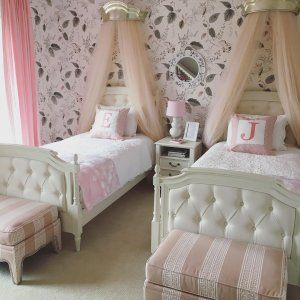 Princess Bedrooms Modern Kids Baby Feeding Kids Nursery