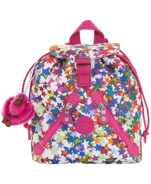 ef38ee9c061 Kipling Fundamental XS Extra Small Backpack