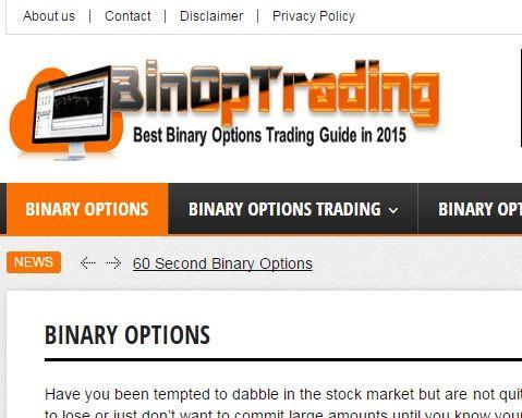 Most reliable binary options broker куда вывести биткоины