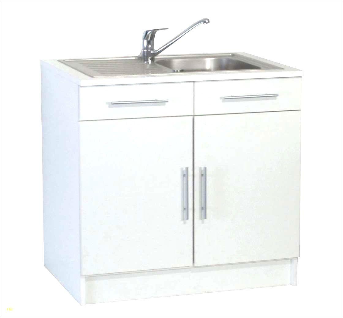 Hauteur Armoire De Toilette armoire toilette angle | wohnkultur ideen, toiletten, wohn