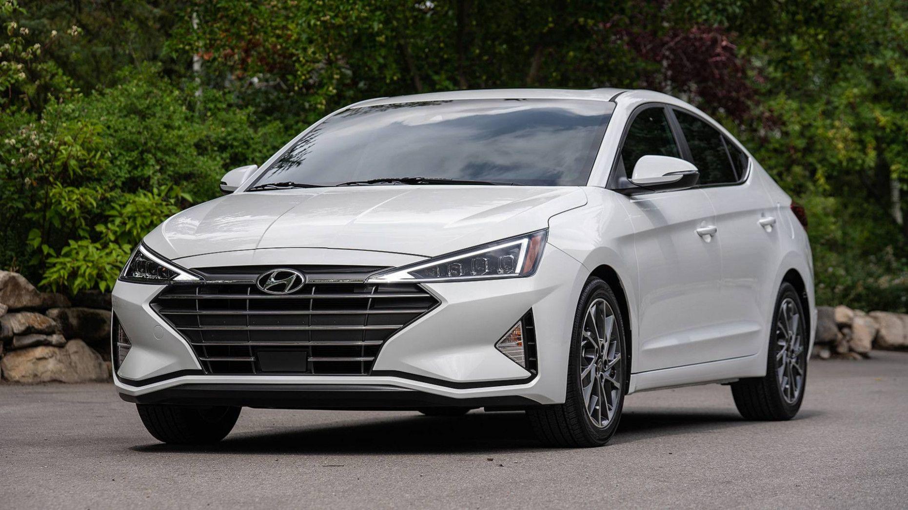 Hyundai Venue Price In India 2020 Overview Car Rental Company Hyundai Dubai Rent