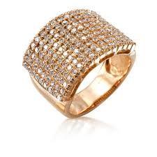 0df0223849c3 Resultado de imagen para anillos de oro y diamantes para hombre ...