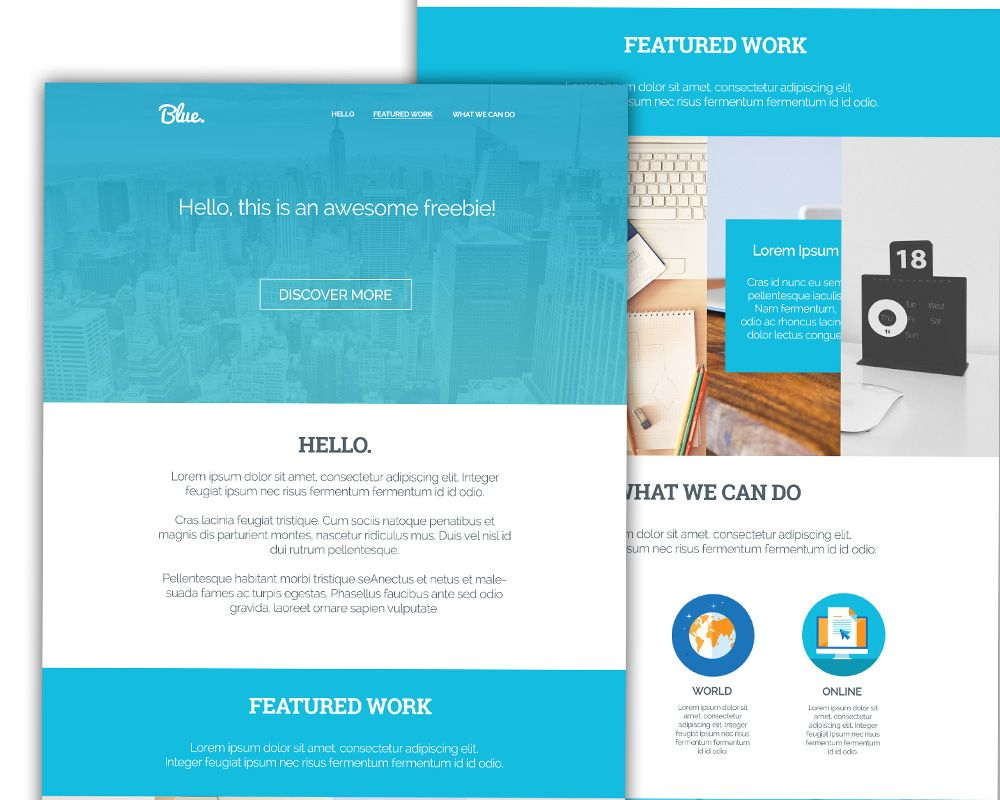 Nice high quality 45 free corporate and business web templates psd nice high quality 45 free corporate and business web templates psd here is the collection of high quality free and premium corporate and business web cheaphphosting Images