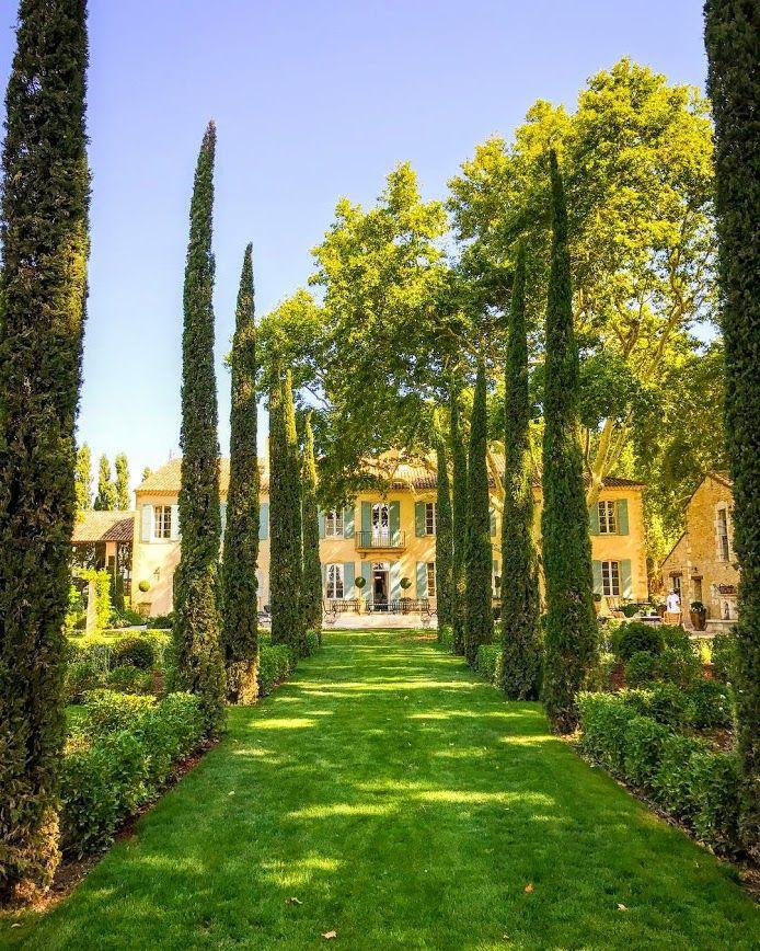 COTE DE TEXAS: The Prettiest House Ever? | Houses Exteriors ...