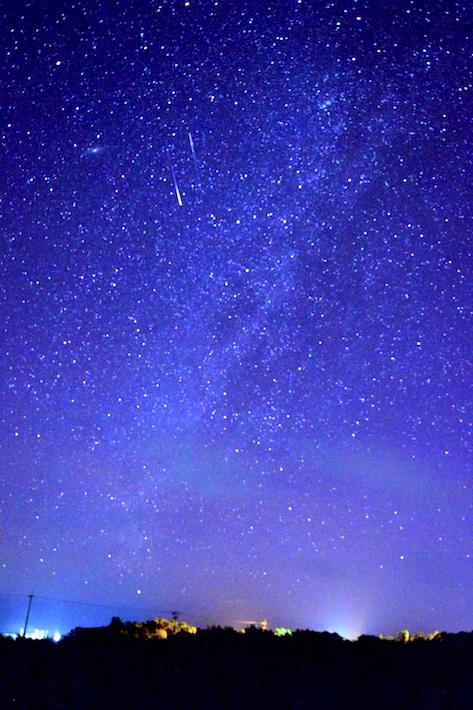 石垣島から行く 波照間島2 星降る島の魅力 美しい風景写真 綺麗 景色 石垣島