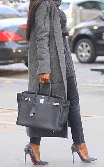 Women Bags on  6e82404d4b799