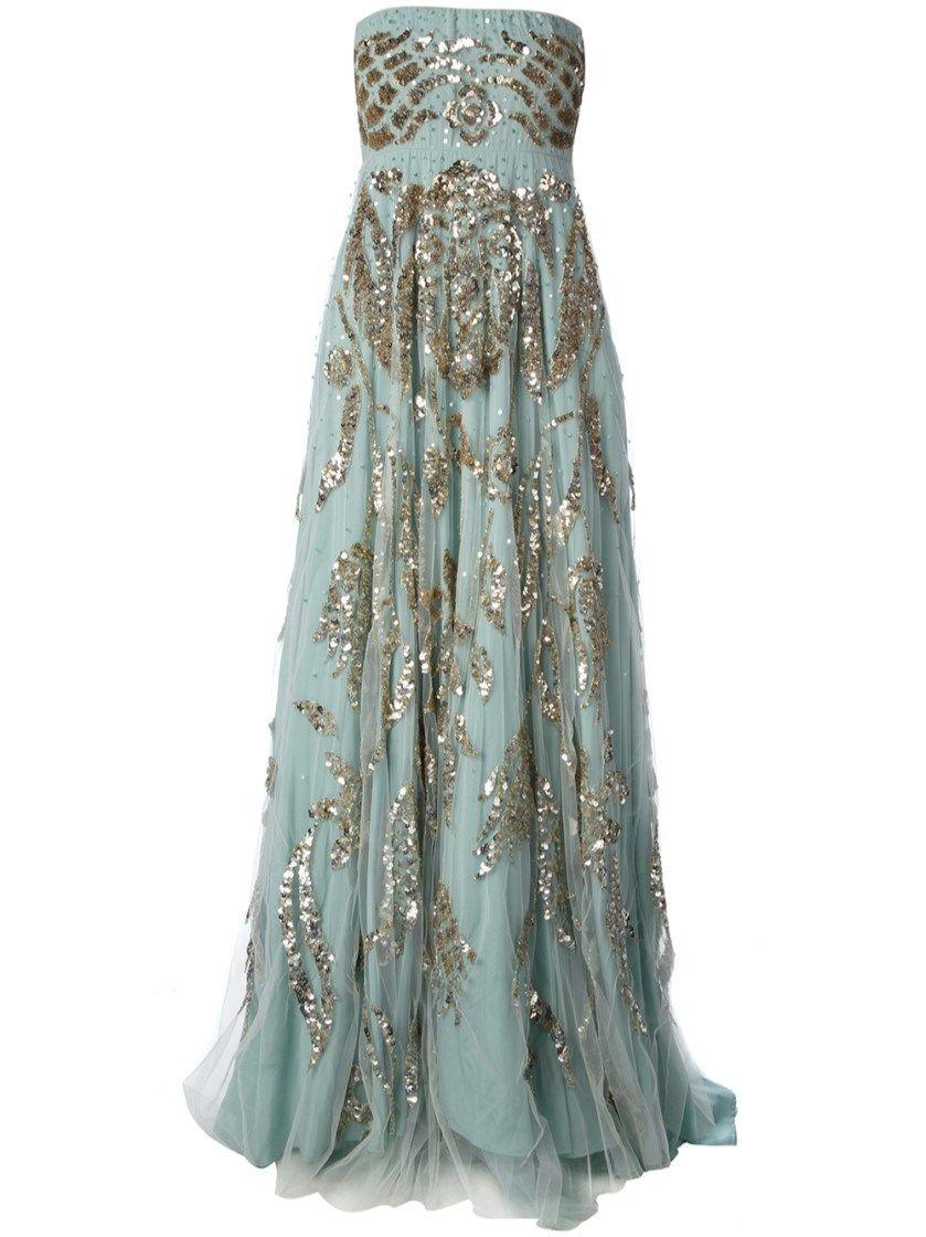 Amen dress in blue light blue clothing pinterest amen