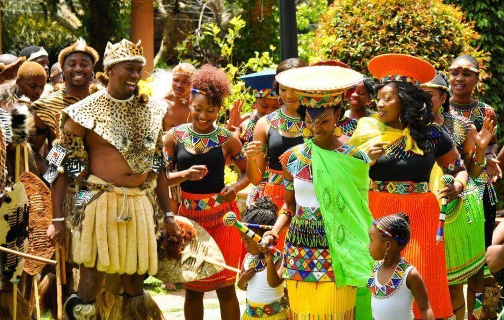 Bildergebnis für afrikanische Hochzeit #afrikanischehochzeiten Bildergebnis für afrikanische Hochzeit #afrikanischehochzeiten Bildergebnis für afrikanische Hochzeit #afrikanischehochzeiten Bildergebnis für afrikanische Hochzeit #afrikanischehochzeiten Bildergebnis für afrikanische Hochzeit #afrikanischehochzeiten Bildergebnis für afrikanische Hochzeit #afrikanischehochzeiten Bildergebnis für afrikanische Hochzeit #afrikanischehochzeiten Bildergebnis für afrikanische Hochzeit #afrikanisch #nigerianischehochzeit
