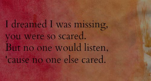 Pin By Missy Shepard On Quotes Feeling Song Linkin Park