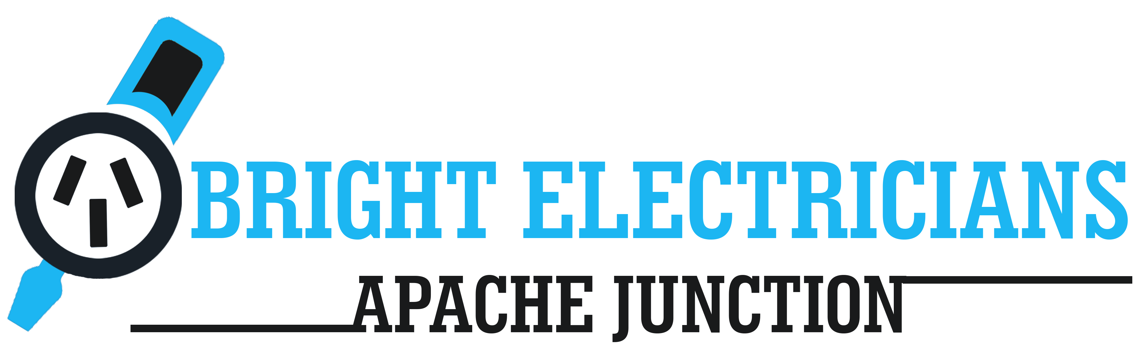 Bright Electricians Apache Junction S Fully Licensed Electricians Arrive Prepared To Diagnose Repair All Types Of Electrical Problems Quickly Safely And To Y