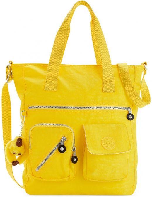 507edb9b8ca Kipling Handbags, Joslyn Tote More Kipling Totes Yellow, Handbags Lovers,  Bags I Lov, Fashion Bags, Handbags Clutches, Dreams Bags, Kipling Bags, ...