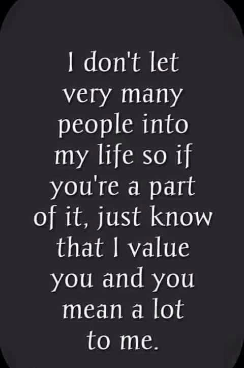 being valued amazing quotes inspirational quotes me quotes