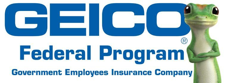 Www Geico Com Is An American Auto Insurance Company And Its