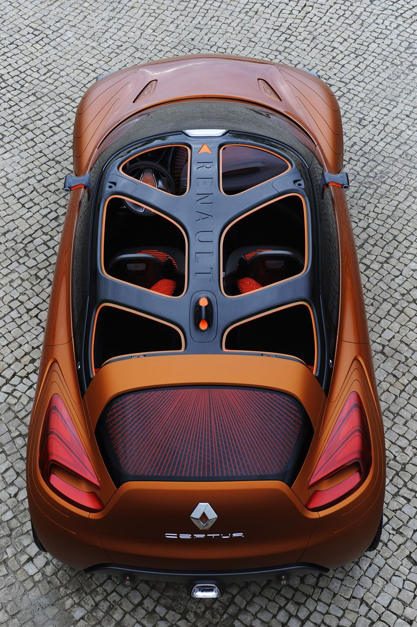 De Voiture Automobiles Pin By Tom Winger On Auto Pinterest Renault Voiture And