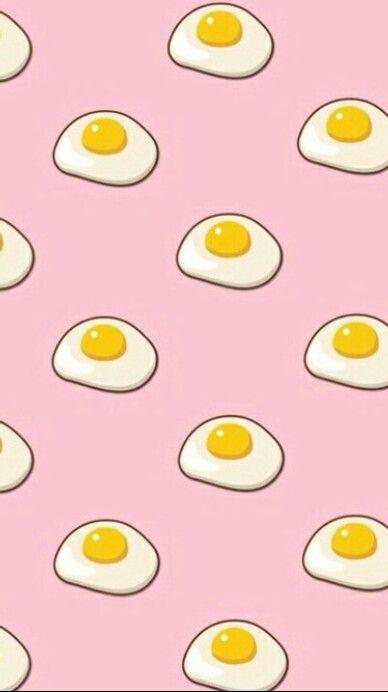 Cute Food Wallpaper Iphone Tumblr Unique Kawaii