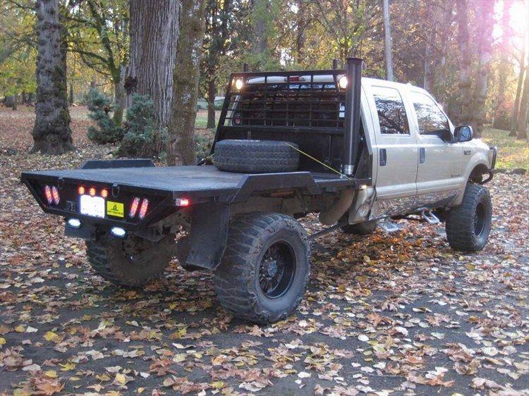 31038980065_large.jpg 750×562 pixels Custom truck beds