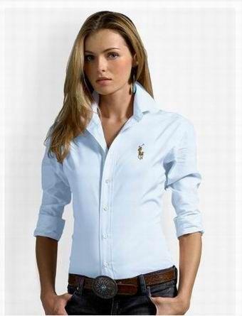 Clothes · Ralph Lauren ...