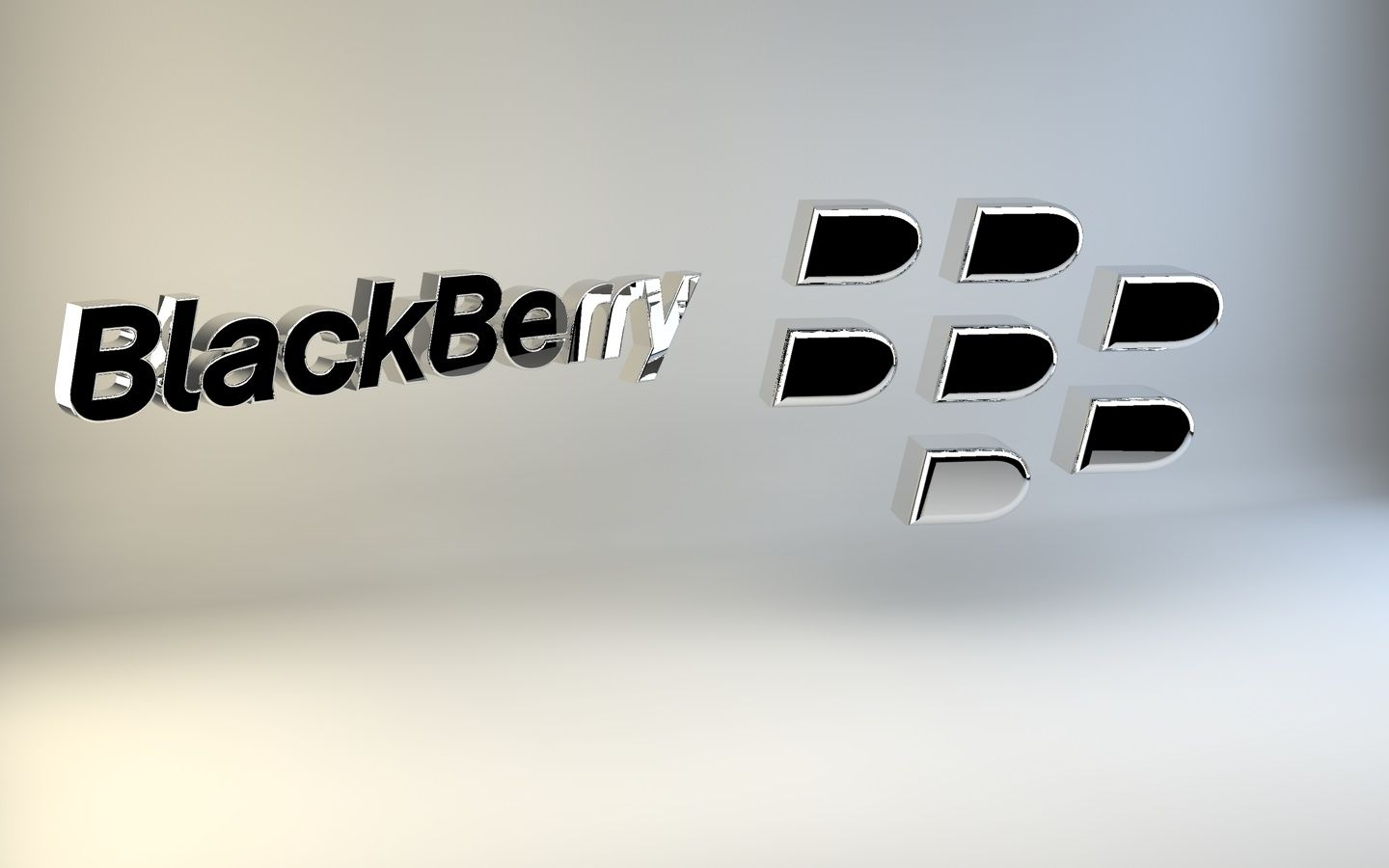 Blackberry Priv To Receive Fast Security Fixes Monthly Updates Androidheadlines Com Blackberry Bold Blackberry Blackberry 10