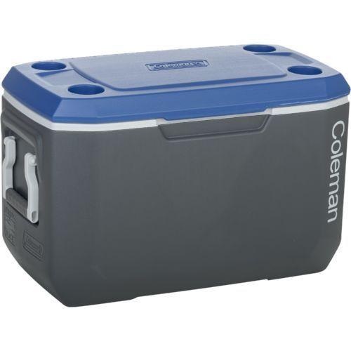 Coleman® Xtreme® 70 qt. Cooler  sc 1 st  Pinterest & Coleman® Xtreme® 70 qt. Cooler | Sleep in a Tent | Pinterest ...