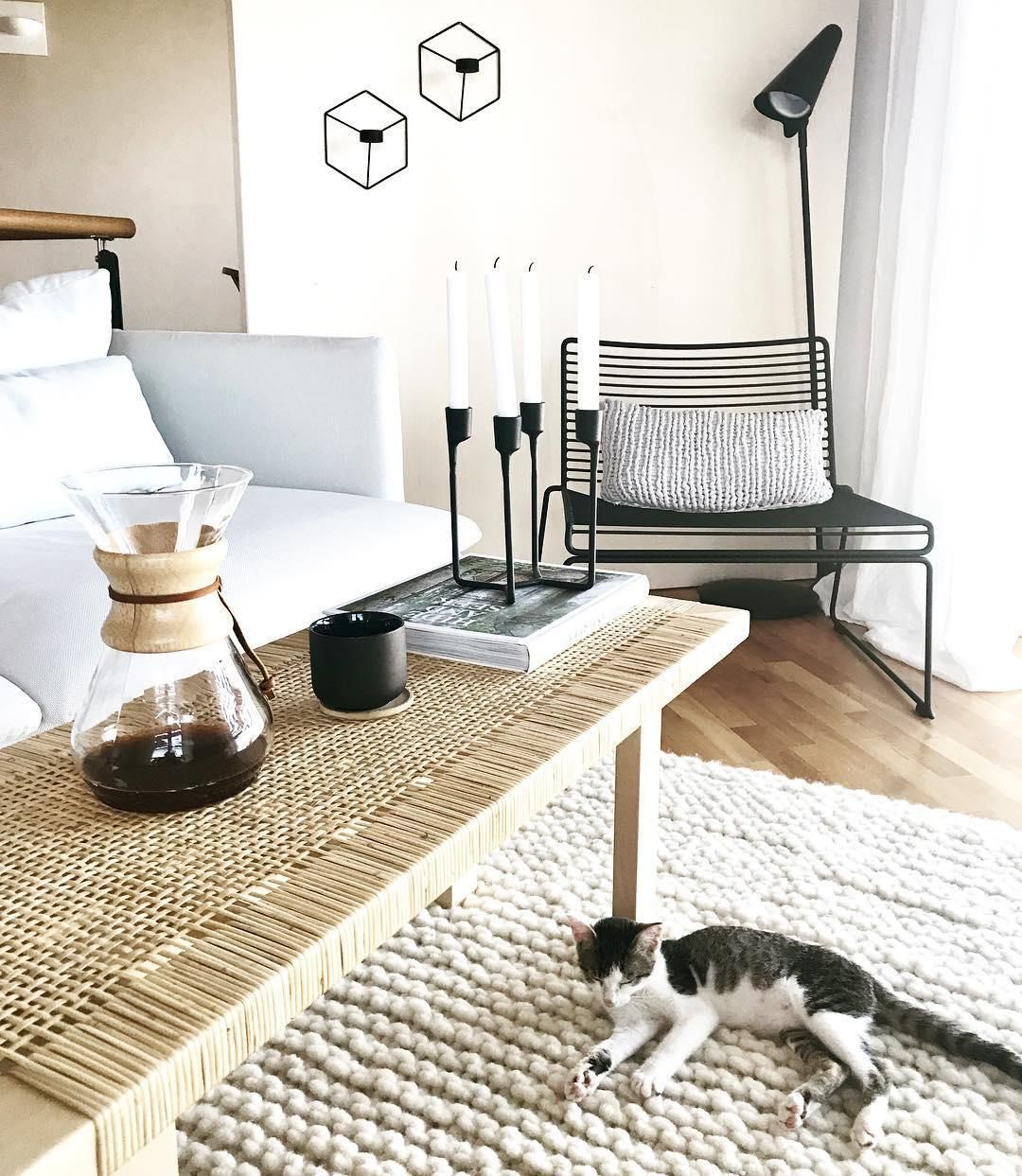 kerzenhalter heima wohnzimmer teppiche rattan und verhindern. Black Bedroom Furniture Sets. Home Design Ideas