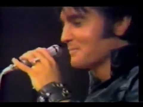 Crying In The Chapel Elvis Presley Youtube With Images