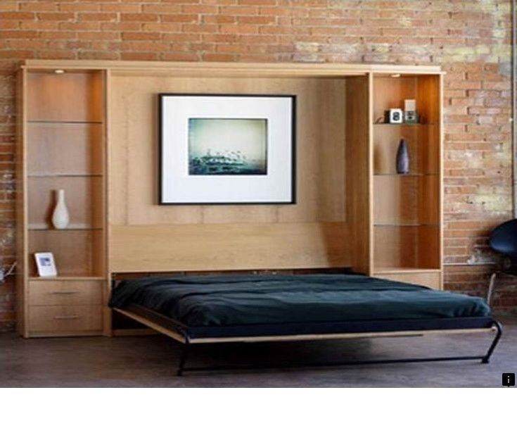 Best Find More Information On Murphy Bed Stores Near Me 640 x 480