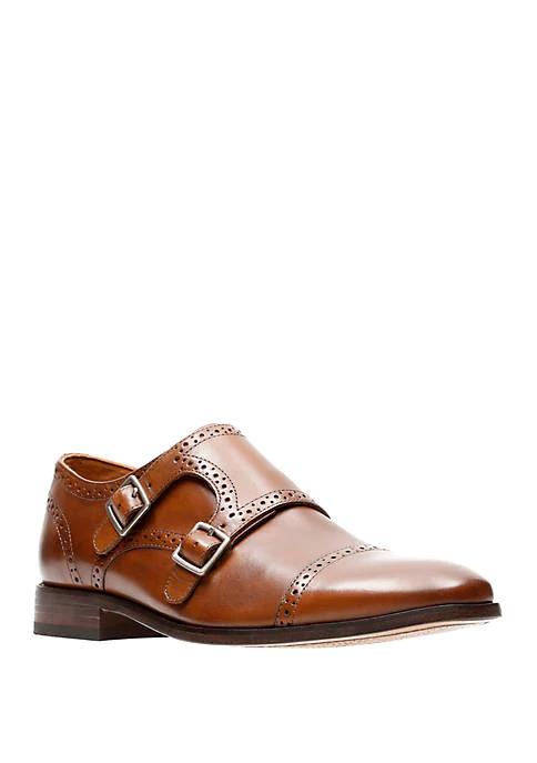 46+ Belk mens dress shoes trends