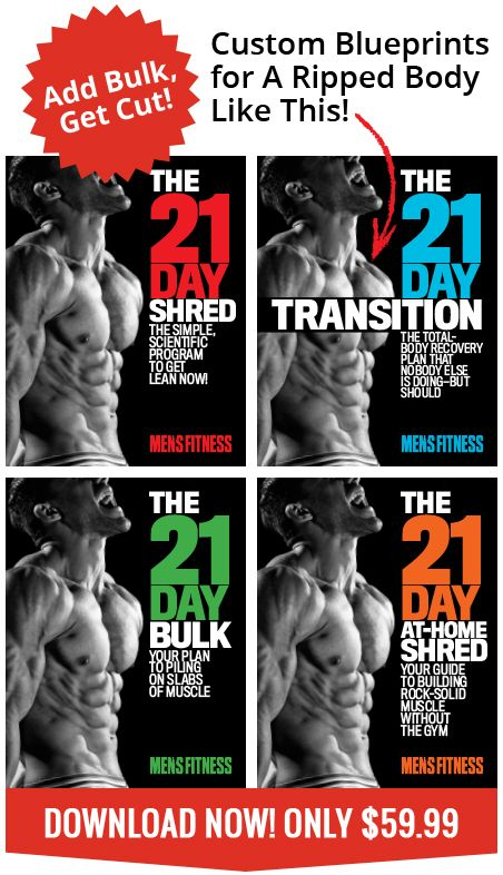 The 21 day shred workout pinterest workout exercises and body the 21 day shred malvernweather Images