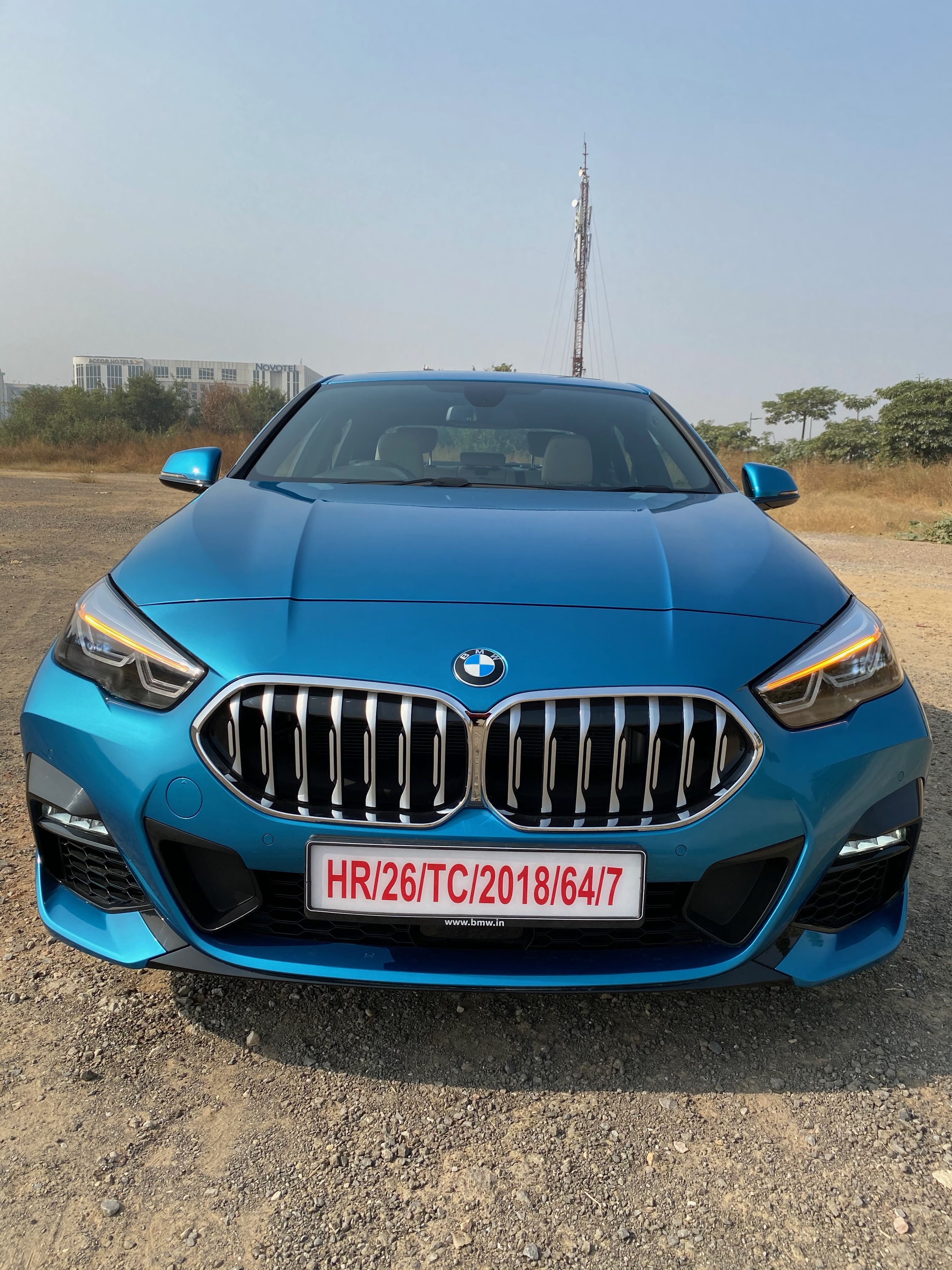 Bmw 2 Series Gran Coupé 220d M Sport 41 Lakh Real Life Review In 2021 Bmw Bmw 2 Gran Coupe