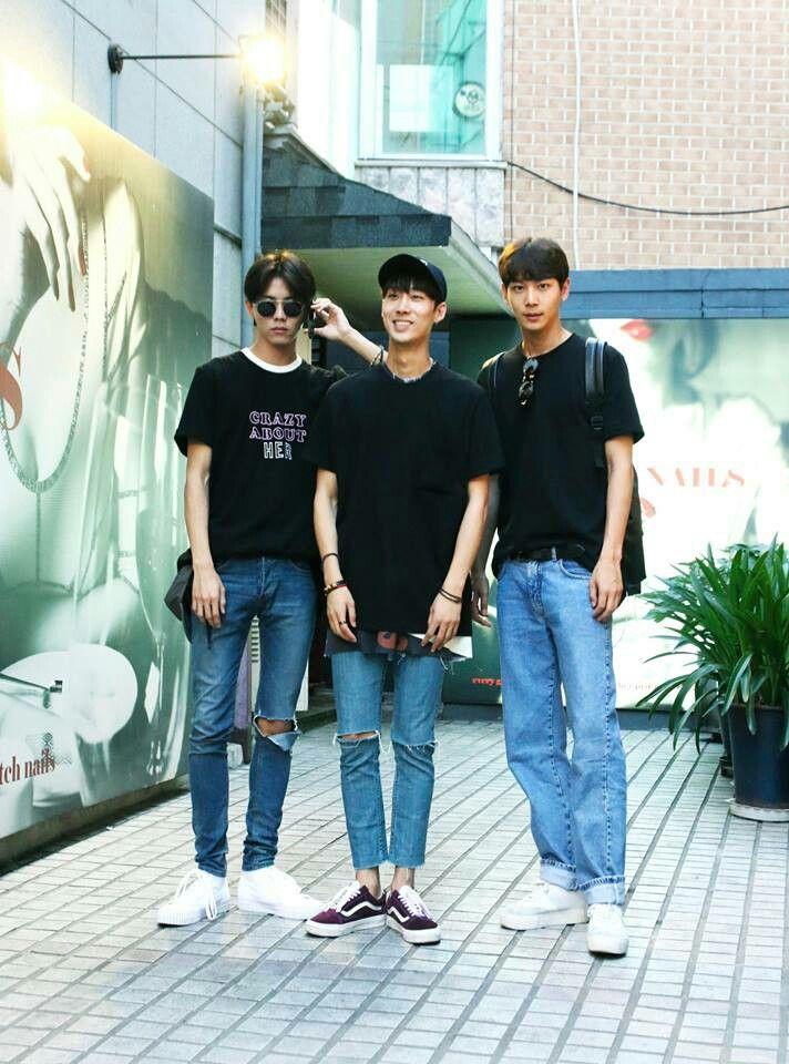 Jae woo kim the celebrity cafe